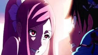 DJ BL3ND{MONSTER MIX}_anime mix