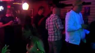Club Kinkeads - Devon Blaine - Strong Enough 3-26-10