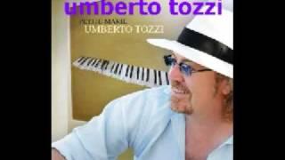 PETITE MARIE UMBERTO TOZZI