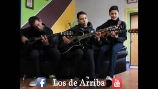 TE REGALO / Ulises Chaidez -   Cver Los de Arriba
