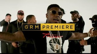 Mist - Ain't Nothing [Music Video]   GRM Daily