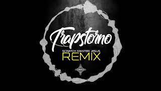 trastorno (Remix) - Redimi2 ft. Dj Jesua