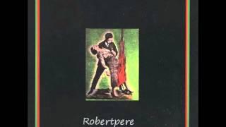 Modern English - I Melt With You  (1982)