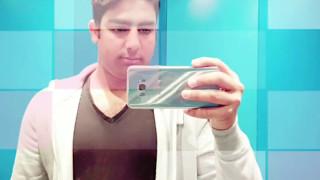 Sawan ki bheegi raaton mein Menu yaadan teriyan aandiyan (Nusrat Fateh Ali Khan)