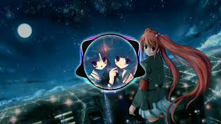 Nightcore : Maroon5 - Girls Like You [AFK Remix]