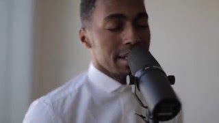 "Destiny's Child "" Say My Name"" cover by Davie"