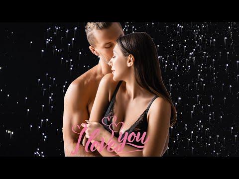 Top 50 Instrumental Love Songs Collection: Beautiful Romantic Saxo, Guitar, Piano, Violin Love Songs