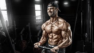 Bodybuilding Motivation 2017 | Like Father, Like Son