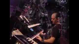 Iris - Somn bizar (HD Live Iris Aeterna Sala Polivalenta 2009)