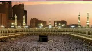 حكم التعري أثناء الجماع - العلامة محمد بن صالح العثيمين رحمه الله