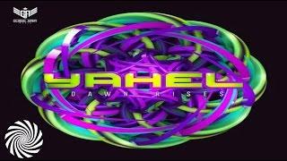 Yahel & Tronsho - I See Visions (Sample)