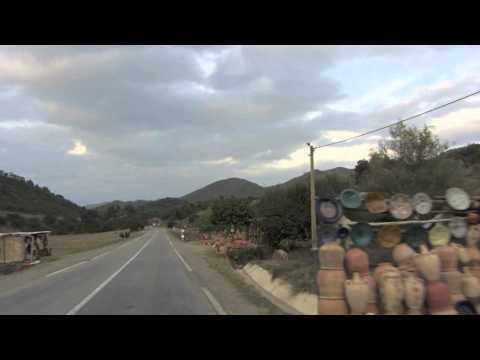 "World Travel – Morocco – ""Rif Mountains Adventure"""