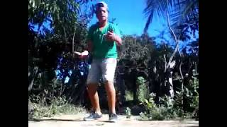 Mc don Juan feat MC hariel lei do retorno (Ruanzinho patatyy)