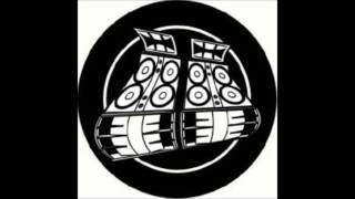 FL Studio Tribecore,acide,trance DJerem