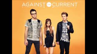 Uptown Funk - Against the Current ft. Set it off (Cover) AUDIO