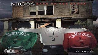 Migos - Look At My Dab (Back To The Bando)