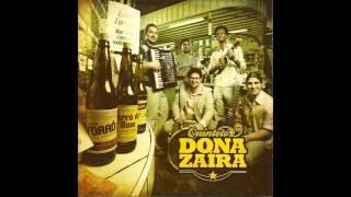 Quinteto Dona Zaíra - Todo Dia
