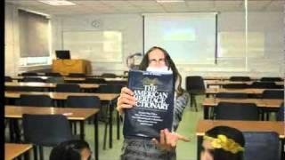 Boney M. Ra Ra Rasputin Unofficial Music Video