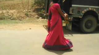 Khortha song recording dance