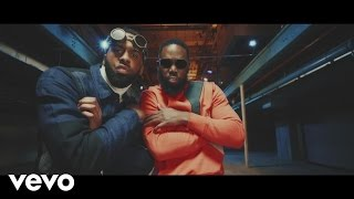 Ghetts - Know My Ting (Official Video) ft. Shakka