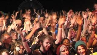 Play fest 2011 -- official video