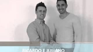Ricardo e Juliano - Cigana