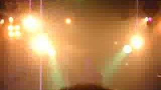 Dimmu Borgir-The Chosen Legacy