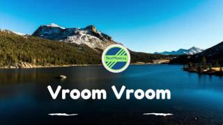 Vroom Vroom - Da Tooby [2000s Hip Hop Music]-BestMusic24