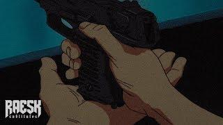 XXXTENTACION – Pistol (Subtitulado Español)