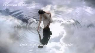 Arash feat. Helena - One Day (lyrics)