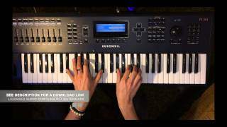 Beautiful Inspiring Piano Instrumental Music That Touches Your Heart 4K  Royalty Free Stock Music