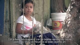 Lomas del Gallo inicia su transformación - Enrique Alfaro