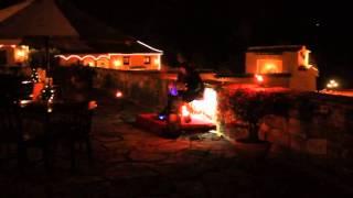 Alonzo Gabrielli - La vie en rose (fragmento)