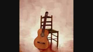 Guitarra clásica - Amapola
