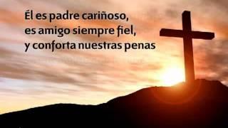 294   En Jesus por fe confio wmv pista)(480p H 264 AAC)