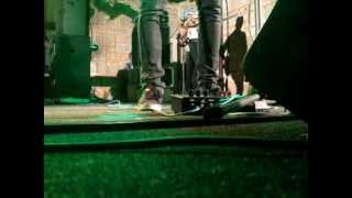 San Cisco - Awkward LIVE!.MPG