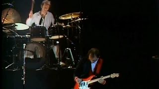 Private investigations (instrumental) — Dire Straits 1980 Dortmund LIVE pro-shot [REALLY RARE!!]