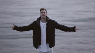 Graham Saber 'America' (Official Music Video)