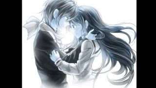 Yatori~ Better Together (Yato x Hiyori) -Lyrics {Noragami}