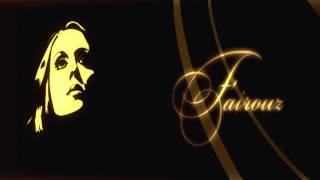 Fairouz - Kifak Enta | فيروز - كيفك إنت
