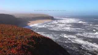 "Channel Preview: Spirit of Nature presents ""Prayer for Rain"" Healing Video feat Polish Ambassador"