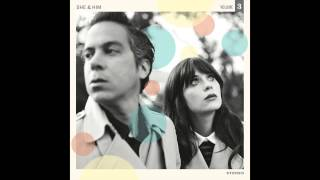 She & Him - I Could've Been Your Girl [official audio]