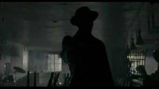 American gangster - Hidden scene
