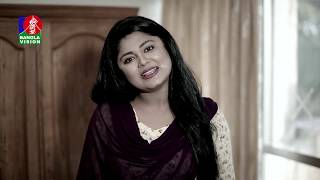 JAYGIR MASTER | Ep 91 | Bangla Natok | Apurba, A.T.M. Shamsuzzaman | BanglaVision Drama | 2019