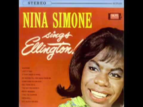 nina-simone-do-nothin-till-you-hear-from-me-tatoumable