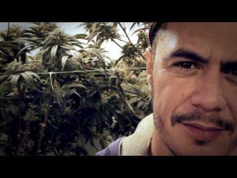 marcelo-d2-420-part-versus-videoclipe-oficial-d2oficial