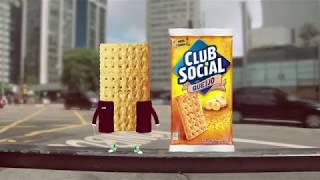 Club Social Queijo