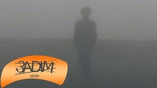 Revios - 04.47 (Official Video)
