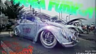 Mega Funk #1 (Dj Hurley cwb)