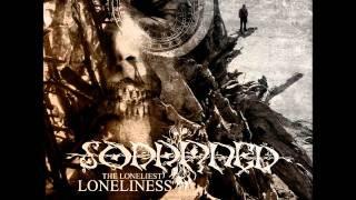 Sodamned - Um enigma envolto em mistério